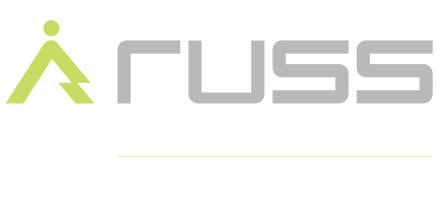 Russ Holzbau